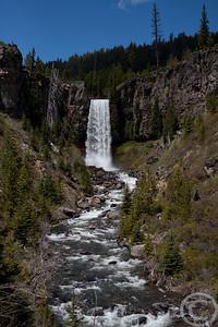 2010 Oregon-6752