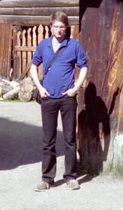 Henk Aarts