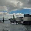 Noorwegen 2005 :  Stavanger - Lysebotn