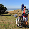 2017-09-12_1323_Bandon_Devil's Kitchen_Tony.JPG<br /> <br /> Our first bike ride on this trip