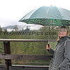 2017-09-19_1604_Elly Schachtel_Kinsol Trestle Bridge_Vancouver Island.JPG