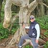 2017-09-22_1836_Tony_Wild Pacific Trail_Ucluelet_Vancouver Island.JPG