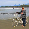 2017-09-22_1825_Diane Biking_Cox Bay_Vancouver Island.JPG