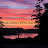 2017-09-21_1788_Mackenzie Beach Sunset_Vancouver Island.JPG<br /> <br /> This one just kept on going....