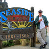 2017-09-14_1427_Seaside_Oregon.JPG
