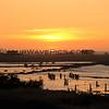 2017-09-11_1319_Bandon Sunset.JPG