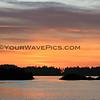 2017-09-21_1765_Mackenzie Beach Sunset_Vancouver Island.JPG
