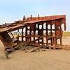 2017-09-14_1429_Fort Stevens_Shipwreck_Oregon.JPG