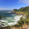 2017-09-12_1338_Heceta Head Lighthouse.JPG<br /> <br /> This is described as the most-photographed lighthouse on the coast - Heceta Head Lighthouse