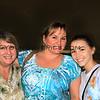 2017-09-07_1104_Diane_Rose_Kennedy DuBose.JPG