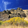 2017-09-27_1996_Lava Beds National Monument.JPG