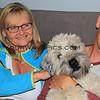2017-09-17_1570_Elly_Steve_Parker Schachtel_Vancouver Island.JPG<br /> <br /> 'Steve' - Elly and Tony's grand-dog