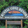2017-09-21_1688_Crystal Cove Resort_Tofino_Vancouver Island.JPG<br /> <br /> Definitely the nicest campground I've ever stayed in!