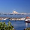 2017-09-24_1894_Mt. Rainier_Tacoma Docks_WA.JPG<br /> <br /> Mount Rainier sits in the distance from Tacoma's docks