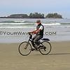 2017-09-22_1829_Tony Biking_Cox Bay_Vancouver Island.JPG