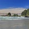 2017-09-20_1640_Cox Bay_Tofino_Vancouver Island.JPG