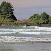 2017-09-20_1637_Cox Bay_Tofino_Vancouver Island.JPG
