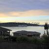 2017-09-23_1851_Elly's View_Nanaimo_Vancouver Island.JPG