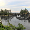 2017-09-22_1845_Wild Pacific Trail_Ucluelet_Vancouver Island.JPG