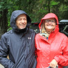 2017-09-17_1542_Tony_Elly Schachtel_Vancouver Island.JPG<br /> <br /> Rainy day hike through the rainforest