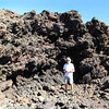 2017-09-27_2004_Tony_Black Crater_Lava Beds National Monument.JPG