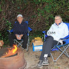 2017-09-21_1744_Tony_Elly Schachtel_Tofino_Vancouver Island.JPG<br /> <br /> Keeping warm around the campfire at Tofino