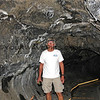 2017-09-27_2010_Mushpot Cave_Lava Beds National Monument.JPG