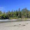 2017-09-20_1639_Cox Bay_Tofino_Vancouver Island.JPG