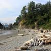 2017-09-15_1511_Olympic NP_Ruby Beach_Washington.JPG