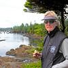 2017-09-22_1844_Tony_Wild Pacific Trail_Ucluelet_Vancouver Island.JPG