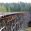 2017-09-19_1595_Kinsol Trestle Bridge_Vancouver Island.JPG<br /> <br /> One of the largest remaining wooden trestle bridges in the world