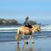 2017-09-11_1300_Bandon_Horses.JPG
