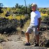 2017-09-27_2006_Tony_Lava Beds National Monument.JPG