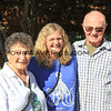 2017-09-24_1881_Julie_Claire_Maurice Pratt_Tacoma_WA.JPG<br /> <br /> Cousins from the Pitcher side of the family - Julie, Claire and Maurice Pratt