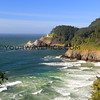2017-09-12_1339_Heceta Head Lighthouse.JPG<br /> <br /> This is described as the most-photographed lighthouse on the coast - Heceta Head Lighthouse