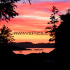 2017-09-21_1782_Mackenzie Beach Sunset_Vancouver Island.JPG<br /> <br /> Wow, what an incredible sunset we had at Tofino!