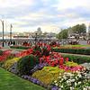 2017-09-19_1621_Empress Hotel Gardens_Victoria_Vancouver Island.JPG