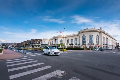 Casino de Deauville