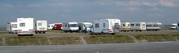 Normandy 2002