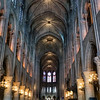 The Cathedral of Notre Dame, Paris