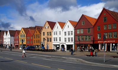 2007_Norsko