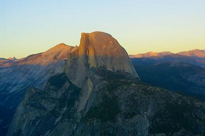 2004-09-05 Yosemite