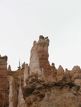 2006-07-02 Bryce Canyon