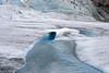 Juneau, Mendenhall Glacier