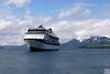 Icy Strait Point, AK