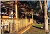 Tioga Lodge