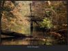 Beavers Bend Park