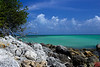Bahia Honda State Park, on the way to key west