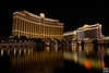 bellagio and casers palace