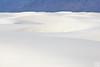white sand NP